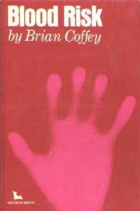 Dean Koontz books 11