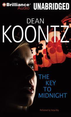Dean Koontz books 19