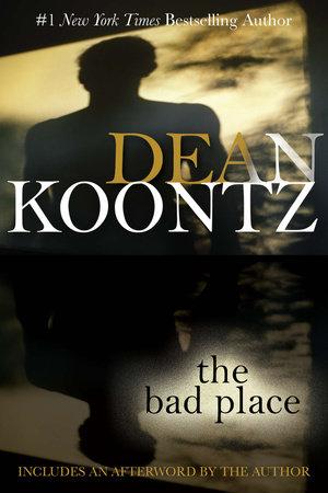 Dean Koontz books 37