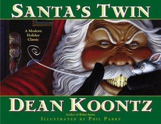 Dean Koontz books 46