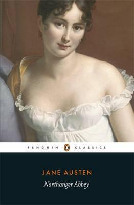 Jane Austen books 11