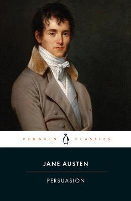 Jane Austen books 12