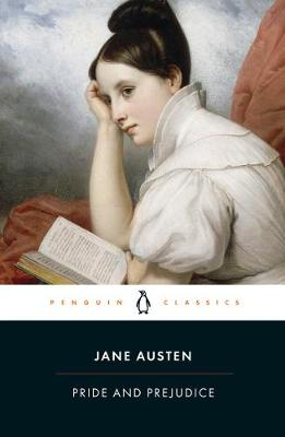Jane Austen books 6