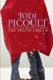 Jodi Picoult books 13