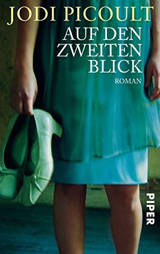 Jodi Picoult books 1