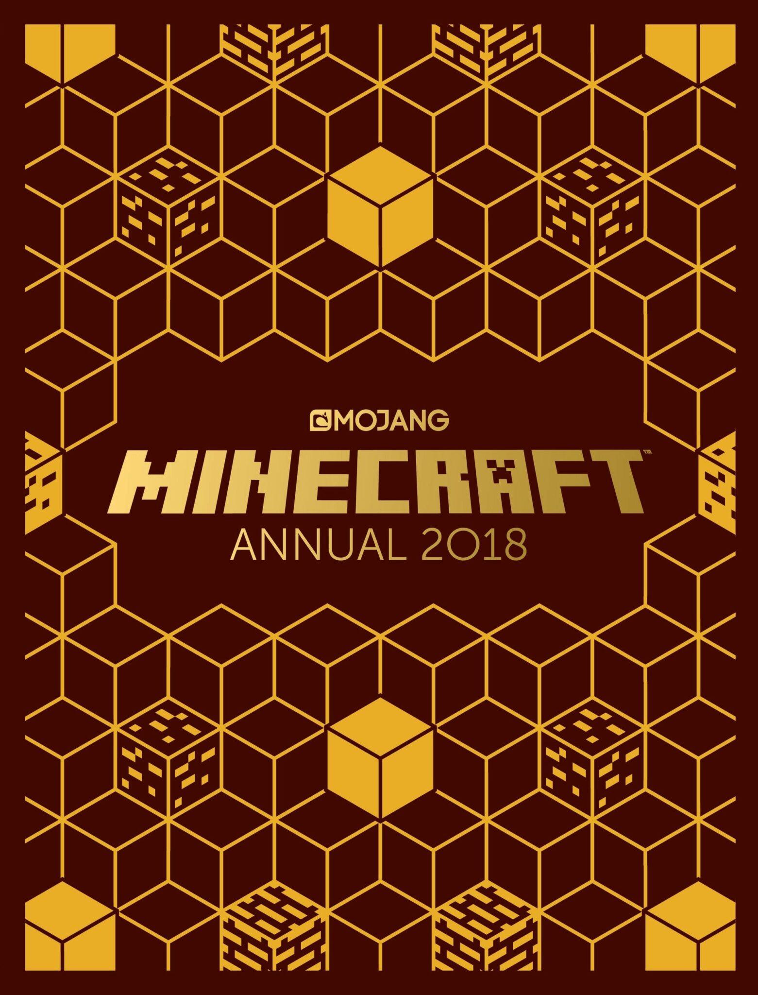 minecraft-26-scaled