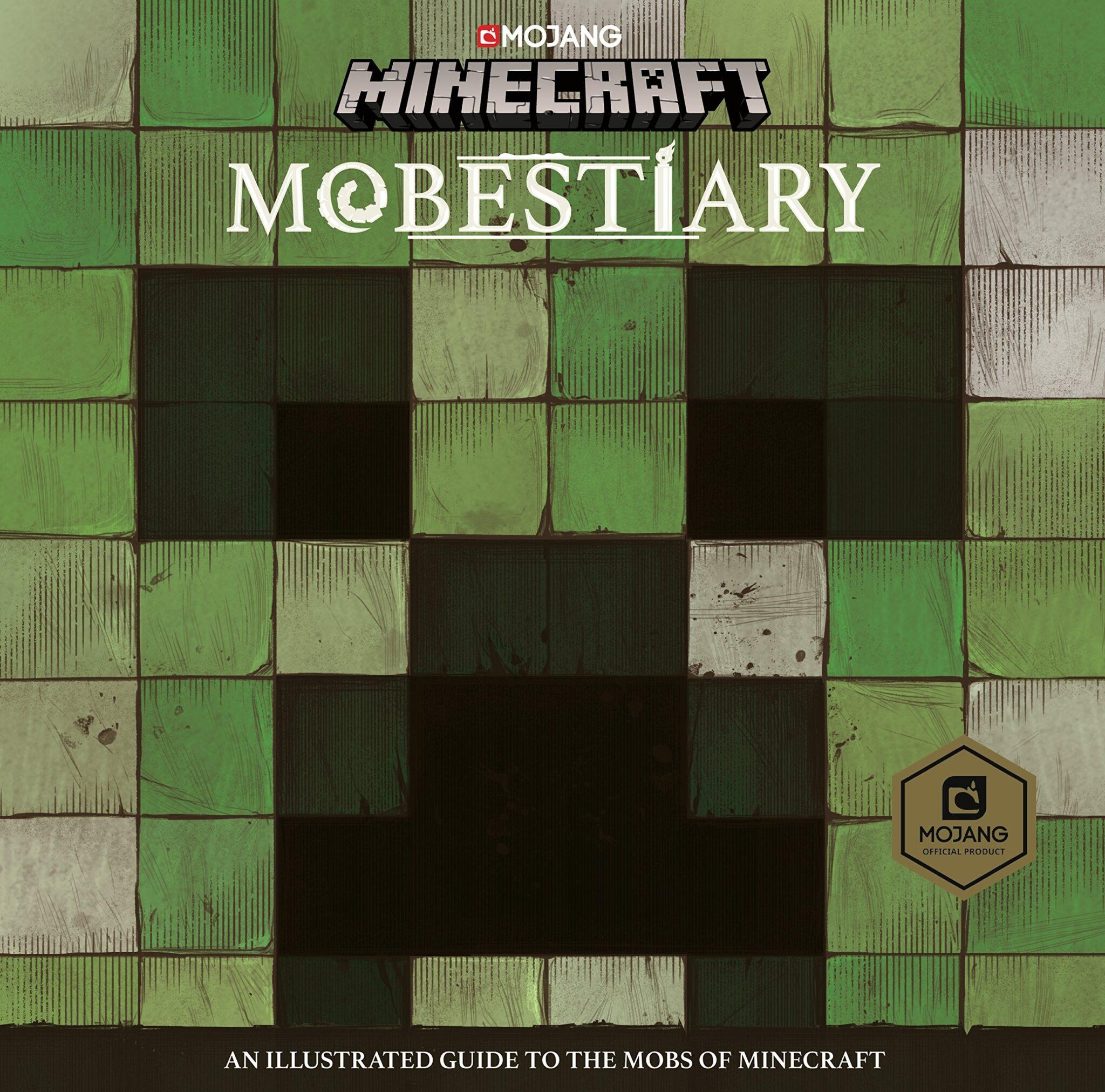 minecraft-27-scaled
