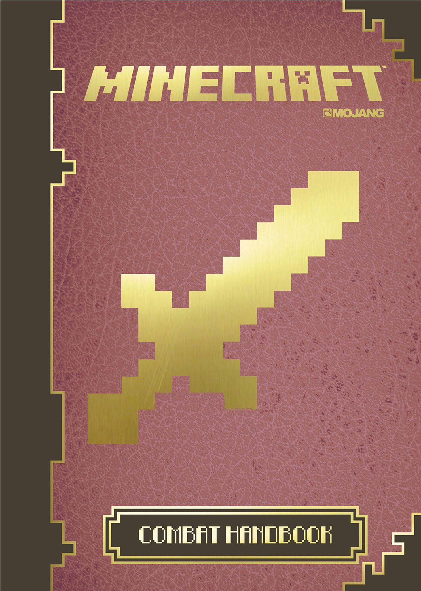 Minecraft books 5
