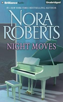 Nora Roberts books 12