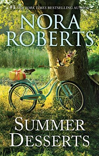 Nora Roberts books 13