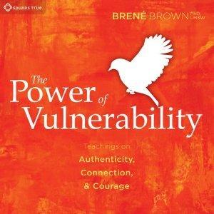Brene Brown books 6