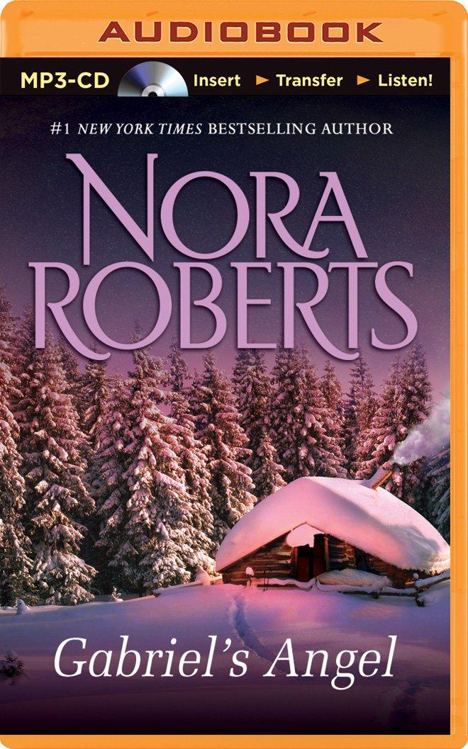 Nora Roberts books 22