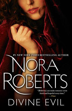 Nora Roberts books 29