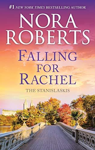 Nora Roberts books 30