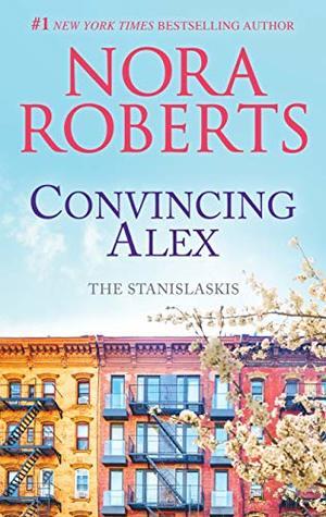 Nora Roberts books 31