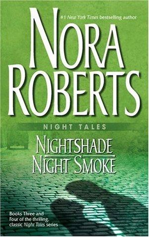 Nora Roberts books 33