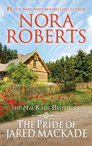 Nora Roberts books 39