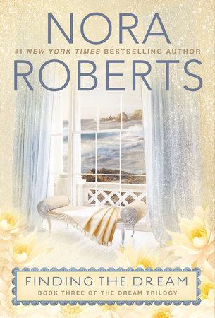 Nora Roberts books 44