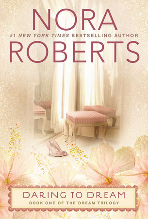 Nora Roberts books 46