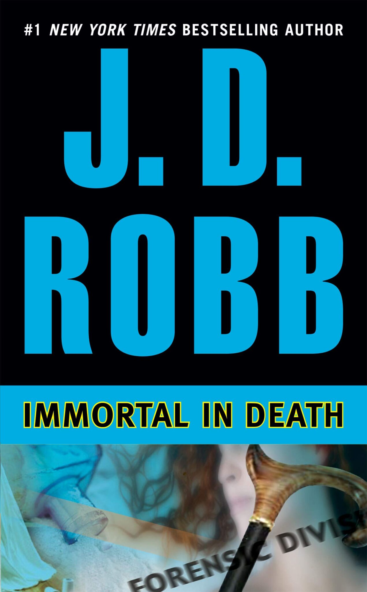 Nora Roberts books 48