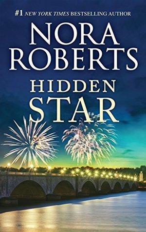 Nora Roberts books 51