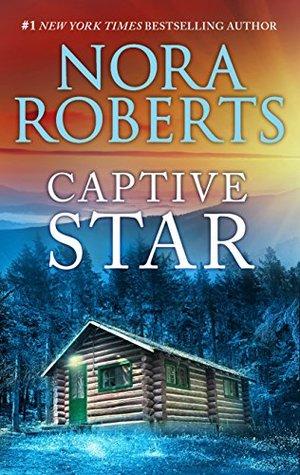 Nora Roberts books 54