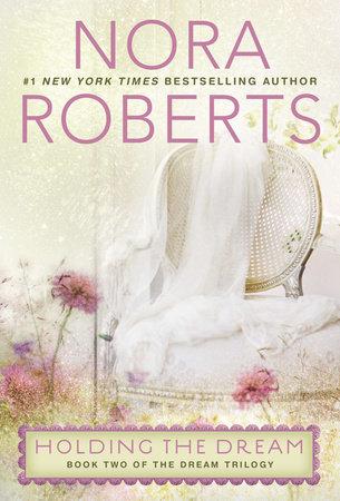 Nora Roberts books 56