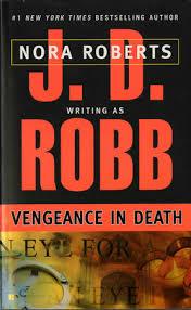 Nora Roberts books 57