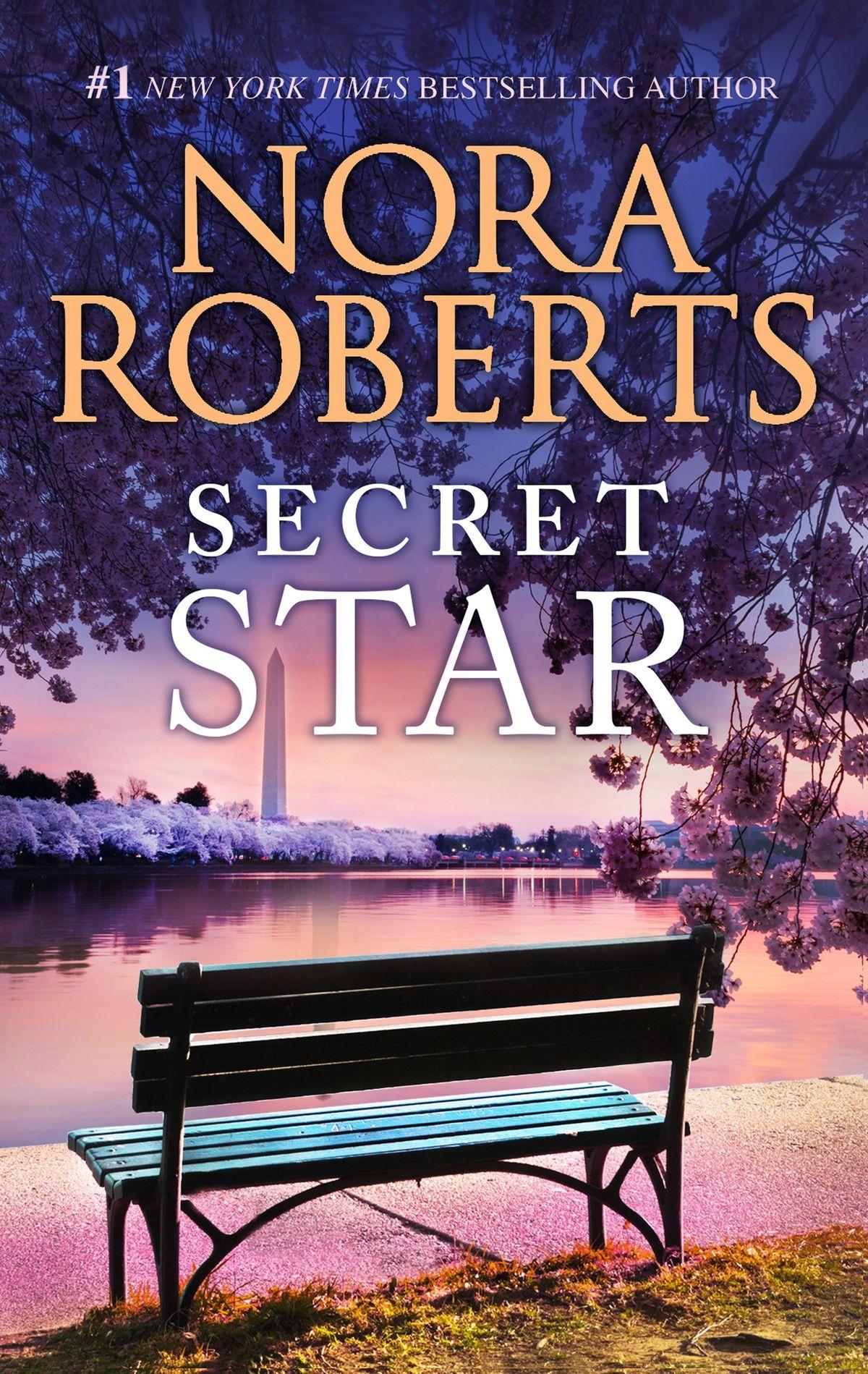 Nora Roberts books 59