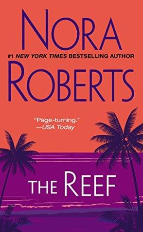 Nora Roberts books 60