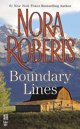 Nora Roberts books 9
