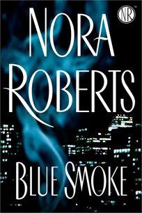 Nora Roberts books 1