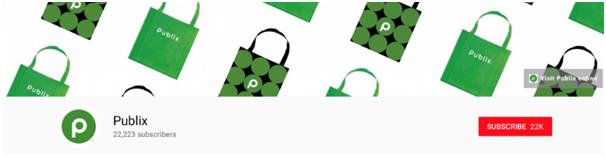 youtube-profile-picture-size-art