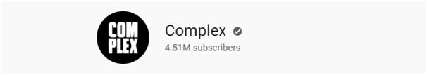 youtube-profile picture size picture