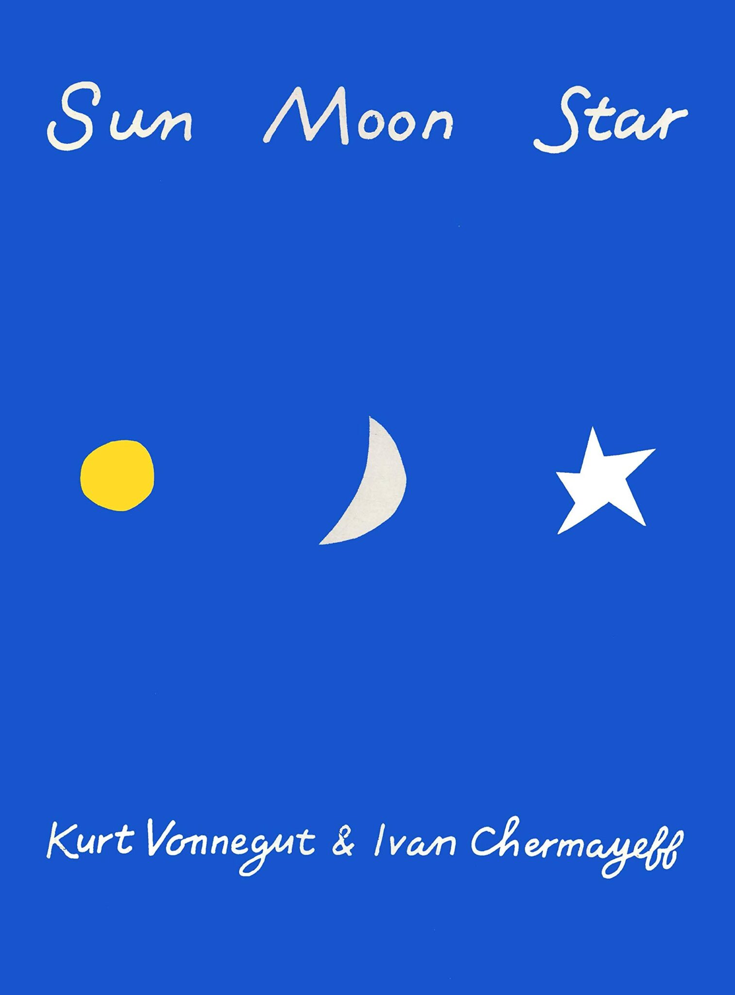 Kurt Vonnegut books 20
