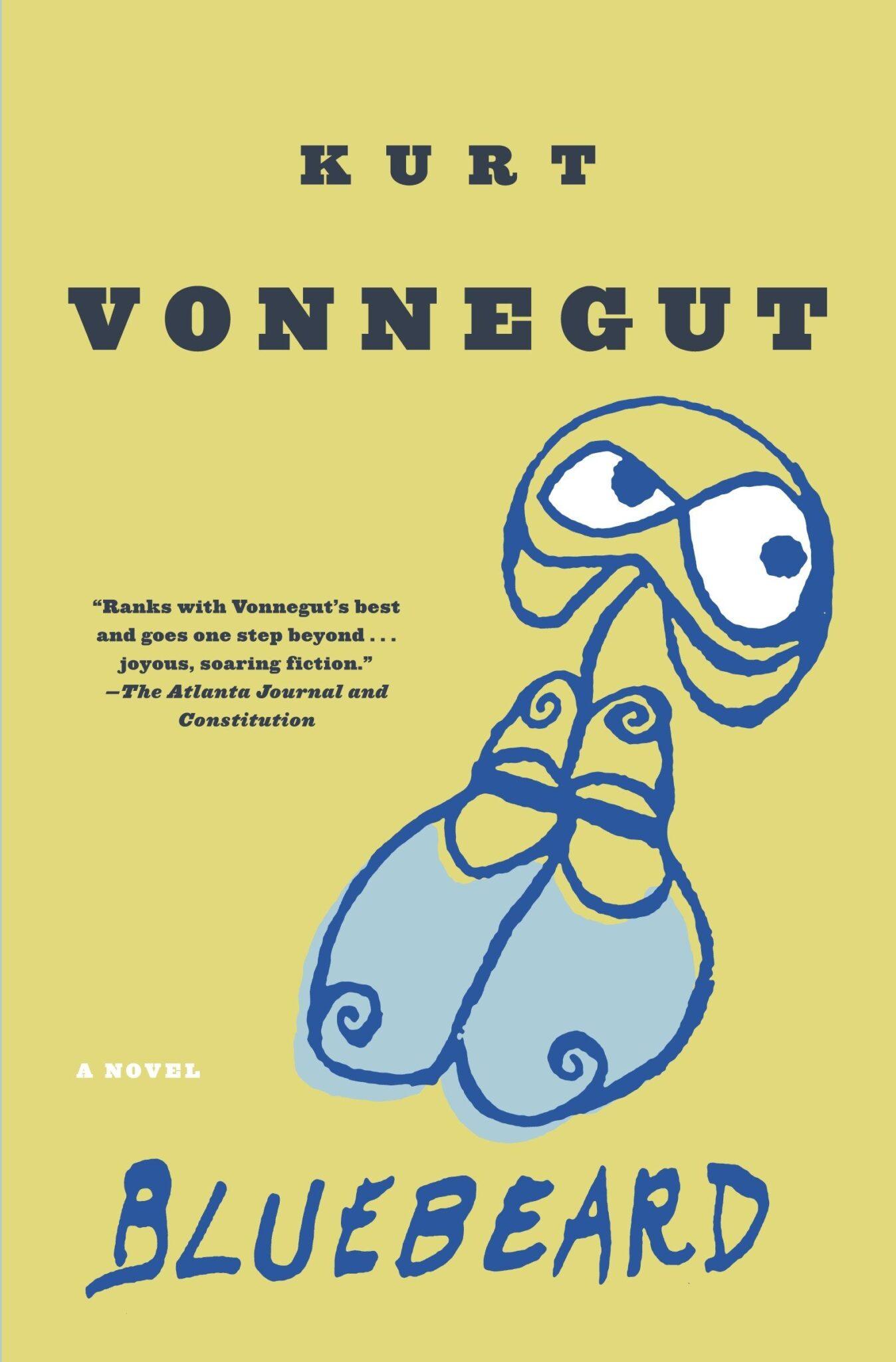Vonnegut-23-scaled