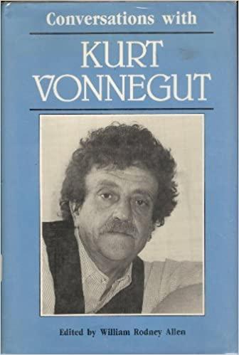 Vonnegut-24