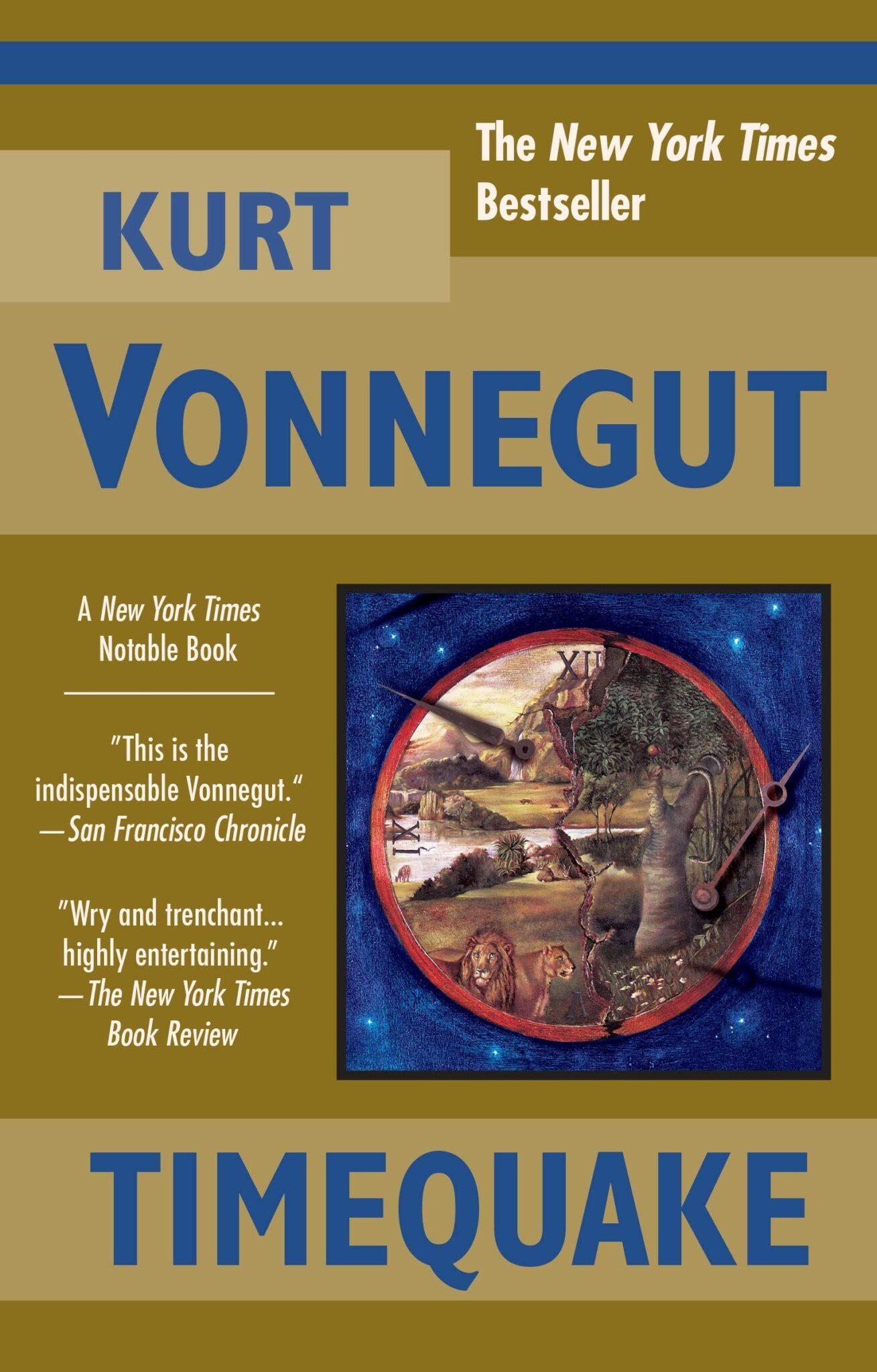 Vonnegut-27-scaled