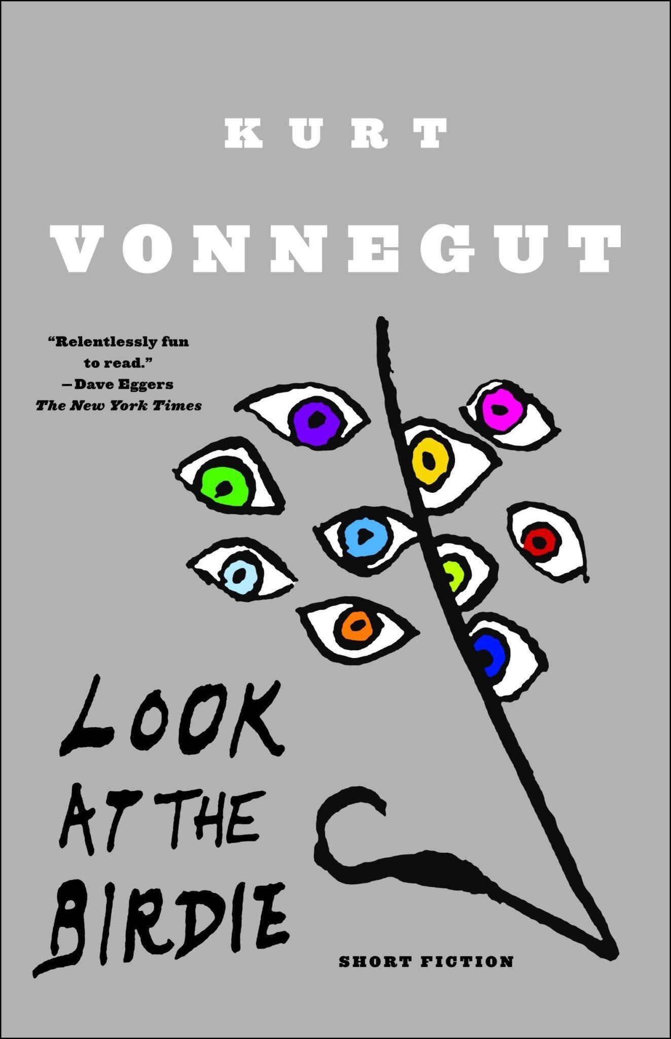 Vonnegut-35-scaled