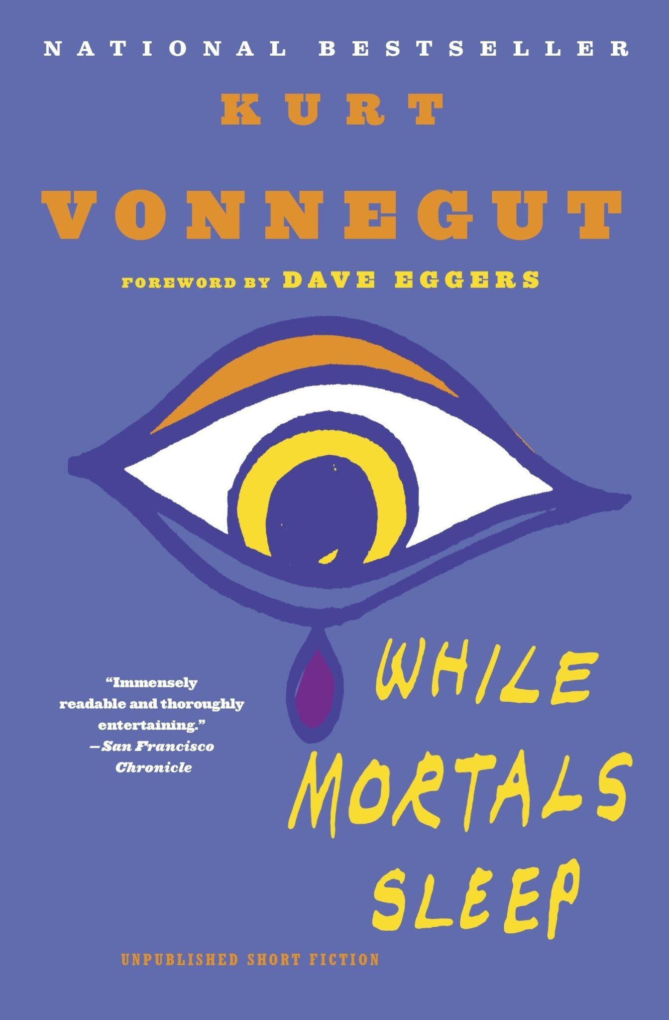 Vonnegut-36-scaled