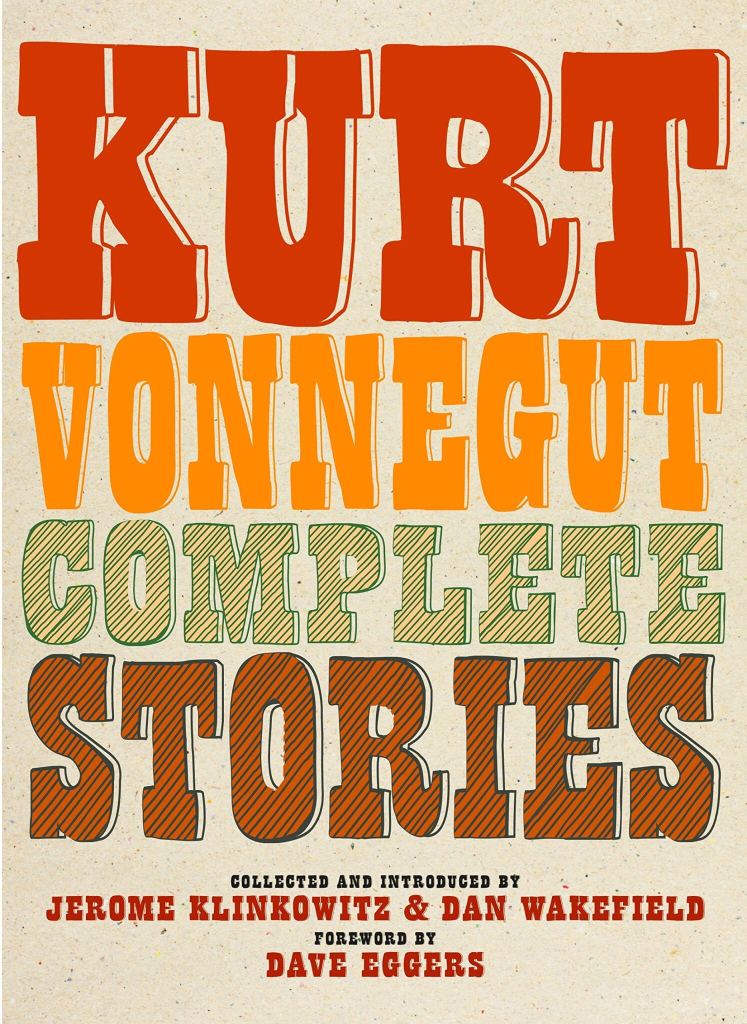 Vonnegut-41-scaled