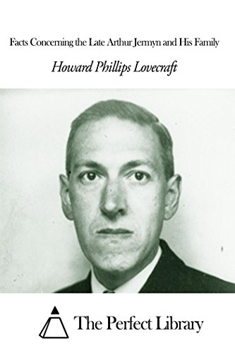 hp lovecraft books 13
