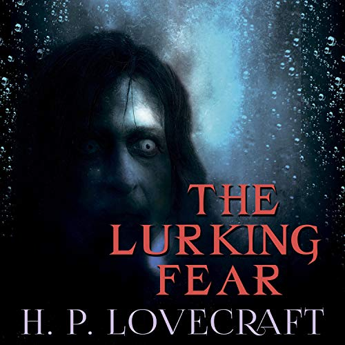 hp lovecraft books 22