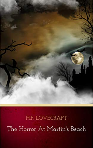 hp lovecraft books 24