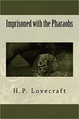 hp lovecraft books 27