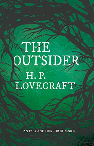 hp lovecraft books 33