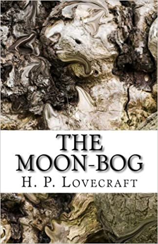 hp lovecraft books 34
