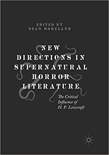 hp lovecraft books 35