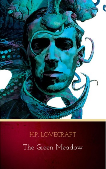 hp lovecraft books 36