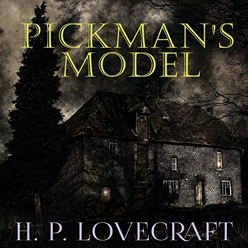 hp lovecraft books 39